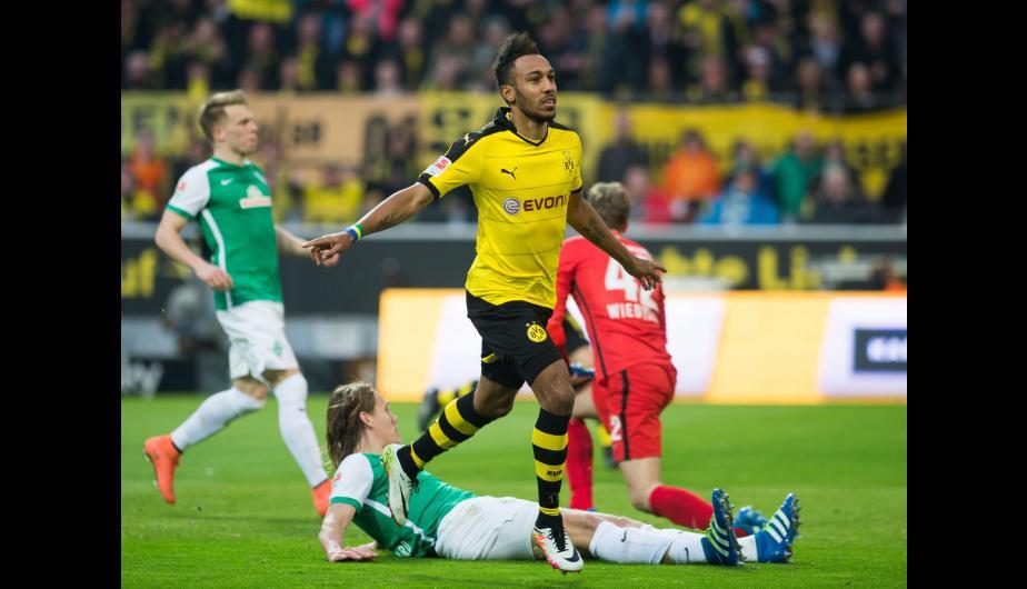 Prediksi Dortmund vs Werder Bremen