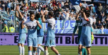 Prediksi Lazio vs Empoli