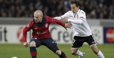 Prediksi Skor Lille vs Valencia