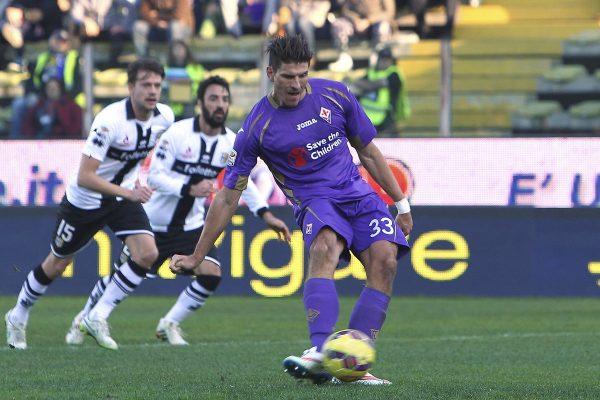 Prediksi Skor Fiorentina vs Parma 4 November 2019 | Gobet899