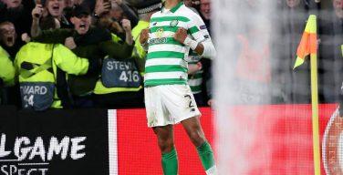 Prediksi Skor Lazio vs Celtic