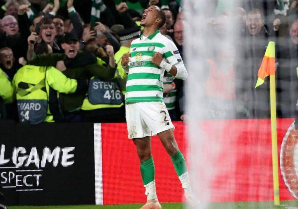 Prediksi Skor Lazio vs Celtic 8 November 2019 | Gobet899
