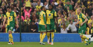 Prediksi Skor Norwich City vs Watford