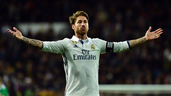 Prediksi Skor Real Madrid vs Real Betis 3 November 2019 | Gobet899