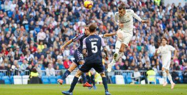 Prediksi Skor Real Valladolid vs Real Madrid