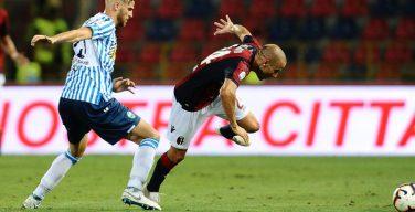 Prediksi Skor SPAL vs Bologna