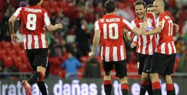 Prediksi Skor Athletic Bilbao vs Granada