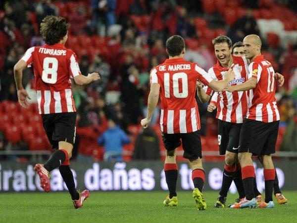 Prediksi Skor Athletic Bilbao vs Granada 13 Februari 2020   Gobet899
