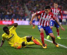 Prediksi Skor Atletico Madrid vs Villarreal 24 Februari 2020 | Gobet899