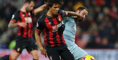 Prediksi Skor Bournemouth vs Chelsea
