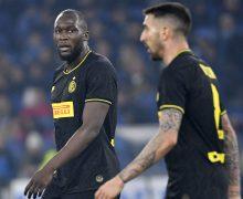 Prediksi Skor Inter Milan vs Sampdoria 24 Februari 2020 | Gobet899