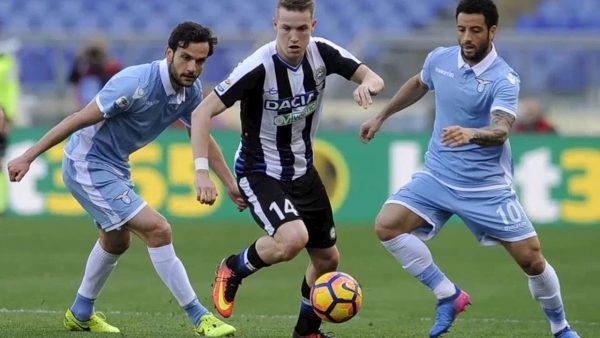 Prediksi Skor Lazio vs Hellas Verona 6 Februari 2020 | Gobet899