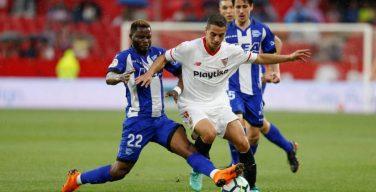 Prediksi Skor Sevilla vs Alaves