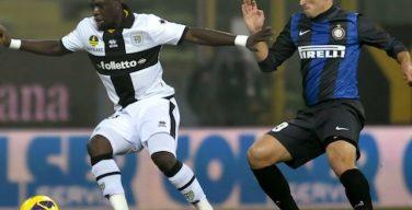 Prediksi Skor Udinese vs Inter Milan