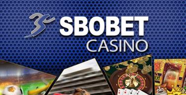 Agen Classic Games SBOBET
