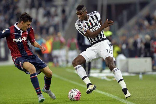 Prediksi Skor Bologna vs Juventus 23 Juni 2020 | Gobet899