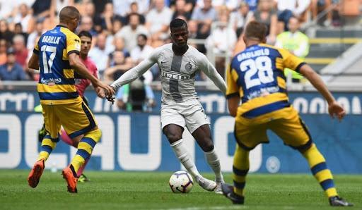 Prediksi Skor Parma vs Inter Milan 29 Juni 2020 | Gobet899