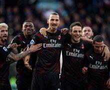 Prediksi Skor AC Milan vs Cagliari 2 Agustus 2020 | Gobet899