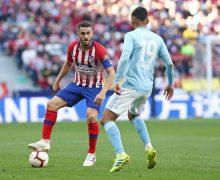 Prediksi Skor Celta Vigo vs Atletico Madrid 8 Juli 2020 | Gobet899