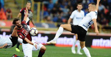 Prediksi Skor Inter Milan vs Bologna