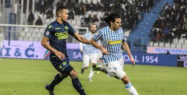 Prediksi Skor Spal vs Udinese