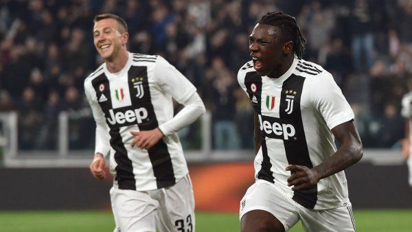 Prediksi Skor Udinese vs Juventus 24 Juli 2020 | Gobet899