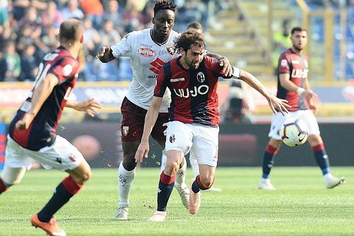Prediksi Skor Bologna vs Torino 3 Agustus 2020   Gobet899