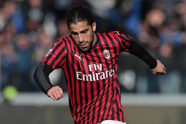 Prediksi Skor AC Milan vs Vicenza 9 September 2020   Gobet899