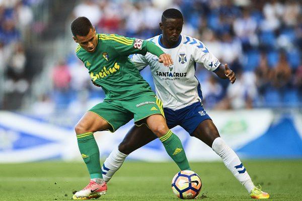 Prediksi Skor Athletic Bilbao vs Cadiz 2 Oktober 2020 | Gobet899