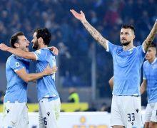 Prediksi Skor Cagliari vs Lazio 26 September 2020 | Gobet899