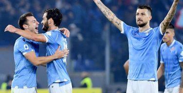 Prediksi Skor Cagliari vs Lazio