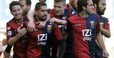 Prediksi Skor Genoa vs Crotone