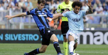 Prediksi Skor Lazio vs Atalanta