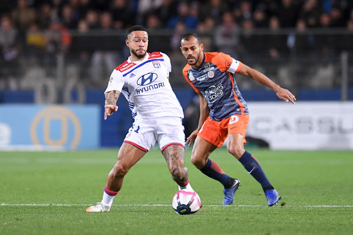 Prediksi Skor Montpellier vs Lyon 16 September 2020 | Gobet899